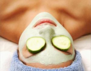 cucumber-facial-2068