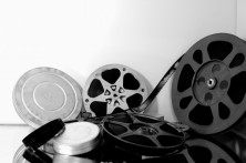 film-use--570x378
