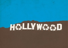 remake-hollywood