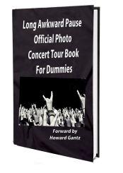 tourbooklap