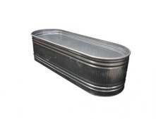 2x5-metal-horse-trough-1375111482