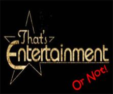 thats_entertainment