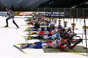 biathlon-1