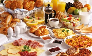 Big-breakfast (1)