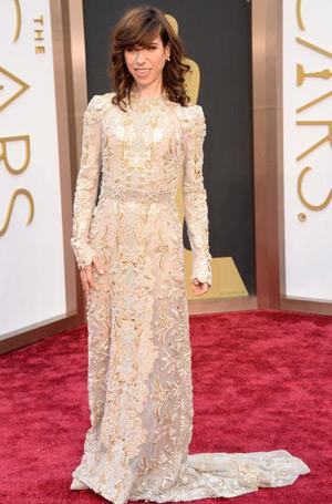 Sally Hawkins Oscars