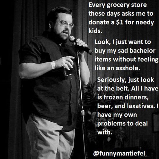 1standup comedy (1)
