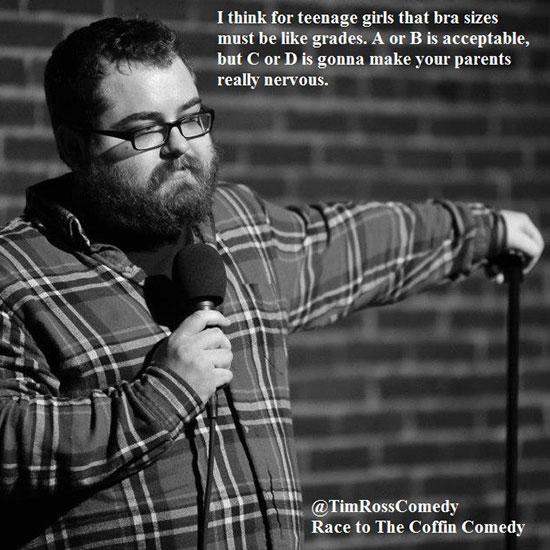 1standup comedy (4)