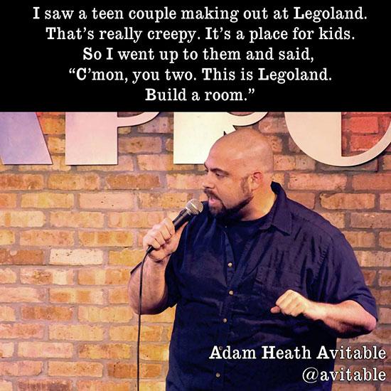 1standup comedy (6)
