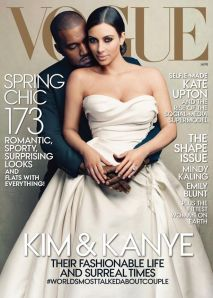 Kim-Kardashian-Vogue-Cover-3269133