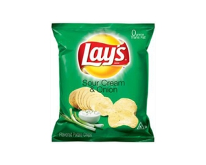 lays%20sour%20cream%20and%20onion%20reformatted