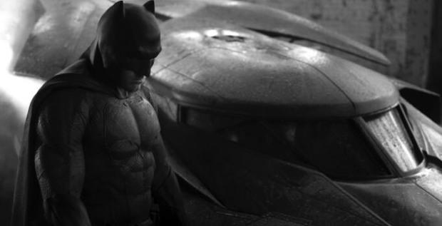 batman-ben-affleck-batmobile