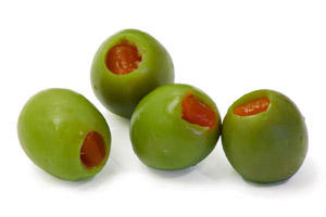 green_olives_ease_hiccup_woes