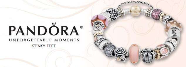 pandora charms at jared pandoraclearance