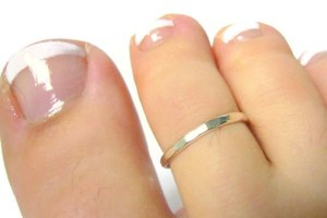 toe ring 2
