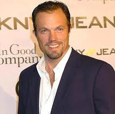 "Adam Baldwin:  actor / co-star of the new hit TNT series ""The Last Ship"