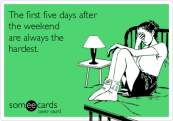 monday-bad-weekend-someecards