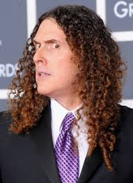 Musical Legend: Weird Al Yankovic