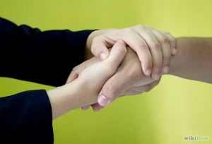 670px-Have-a-Persuasive-Handshake-Step-2