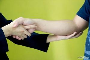 670px-Have-a-Persuasive-Handshake-Step-3