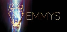 emmy-awards-2014