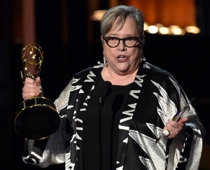 kathy-bates-was-shocked-to-win-emmy-award-09