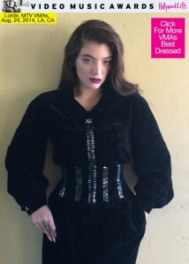 lorde-vma-2014-mtv-video-music-awards-lead