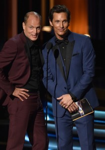 matthew-mcconaughey-woody-harrelson-night-at-the-roxbury-03