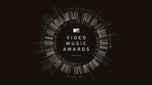 mtv-video-music-awards-2014-thatgrapejuice-600x338