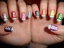 nailfeature