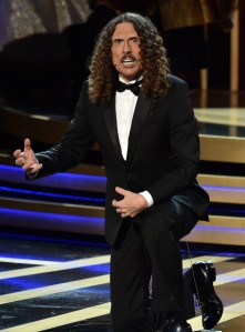 weird-al-sings-lyrics-to-lyricless-television-theme-songs-emmys-2014-03