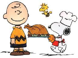 thanksgivingcb
