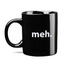 meh-coffee-mug