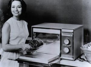 microwave smeccorg