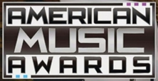 One-Direction-American-Music-Awards-2014