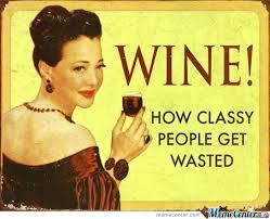 wine memecentercom