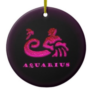 aquarius_decoration