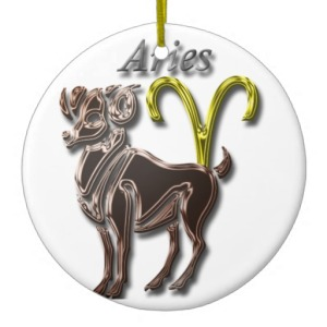 aries_zodiac_ornament