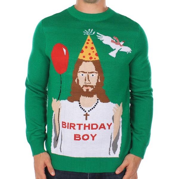 christmassweater2jpg