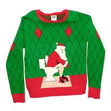 christmassweater3