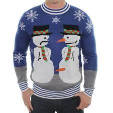 christmassweater5