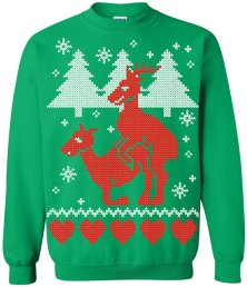 christmassweaterfeatue