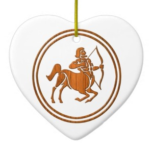 sagittarius_zodiac_decoration
