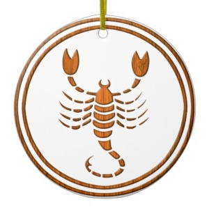 scorpio_zodiac_decoration