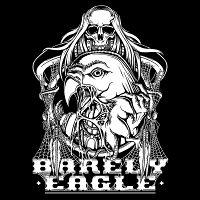 barelyeagle