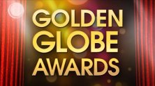 golden+globes+web