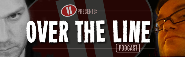 over the line banner new copy