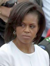 MichelleObamaSide_Eye