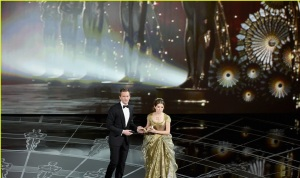 oscars-2015-opening-number-video-01