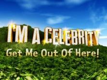 reality_logo_im_a_celebrity_0