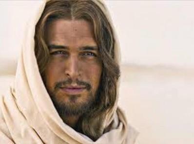 son-of-god-white-jesus-1-807x600